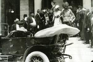 sunday 28 june 1914