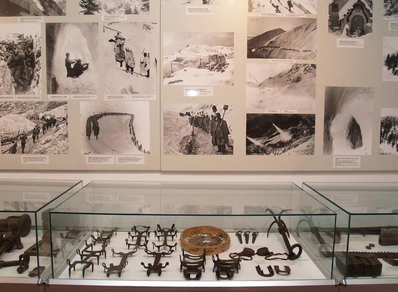Source  Kobarid Museum d9b8356a709f